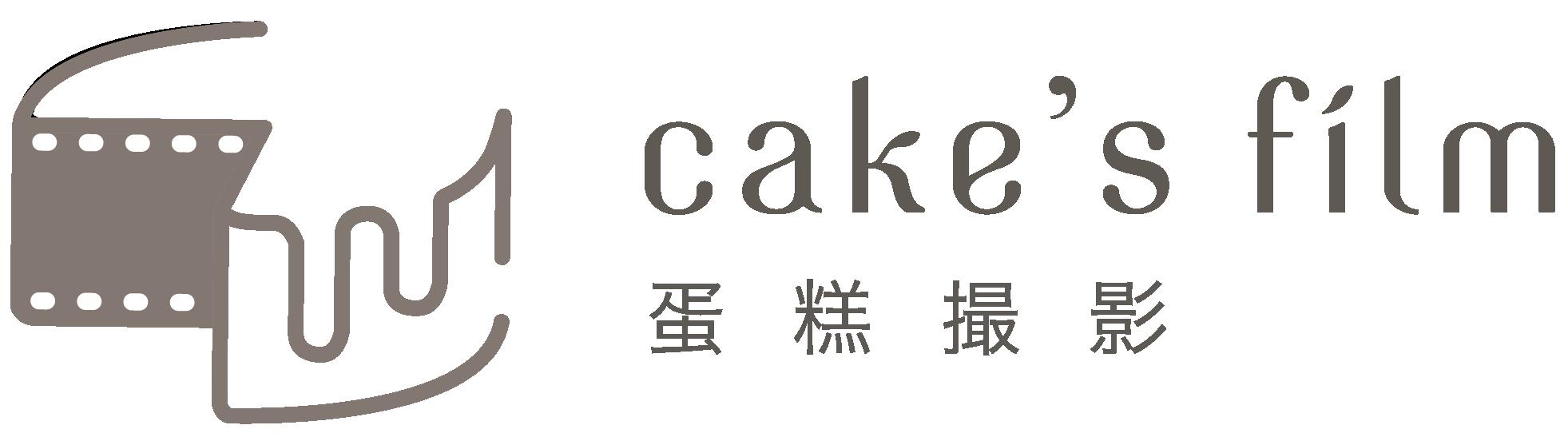 https://cakesfilm.com/