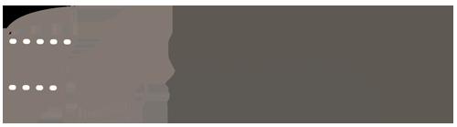 cake-logo-website-04